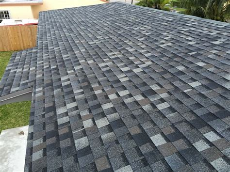 roof dazzling exterior design  home depot roofing