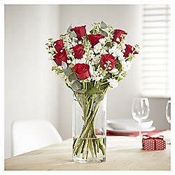 tesco valentines flowers delivered fresh flowers flower delivery tesco