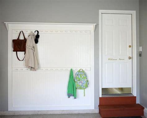 beadboard peg shelf diy beadboard shaker peg coat rack hometalk