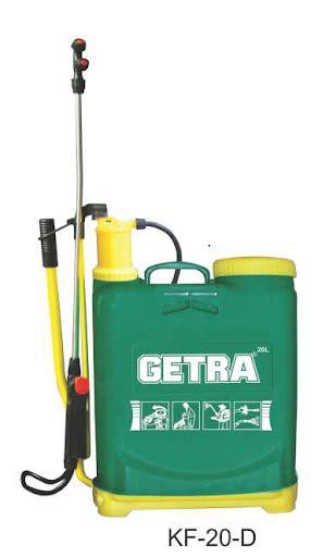 Es Krim 8 Liter Khusus Gosend jual mesin sprayer kf 20d mesin mesin raya mesin tepat guna mesin industri jual