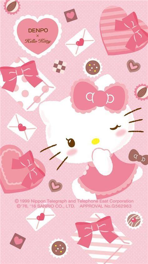 cute themes hello kitty cute 183 kawaii blog everything kawaii cute
