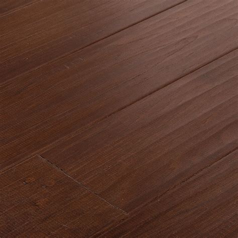mohawk hickory chocolate click engineered hardwood flooring contemporary engineered wood