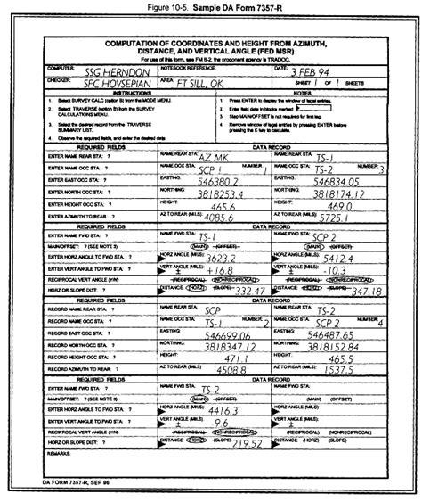 da form 31 pdf da form 3340 r seterms com