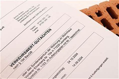 Verkehrswert Einer Immobilie Ermitteln 4811 by Zwangsversteigerungen Immobilienversteigerungen