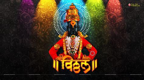 full hd wallpapers 1920x1080 god hindu god hd wallpapers 1080p 68 images