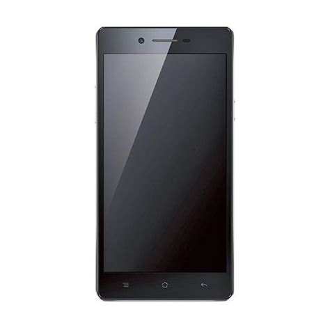 Oppo Neo 7 A1603 1gb 16gb White jual oppo neo 7 a1603 3g smartphone 16gb 1gb