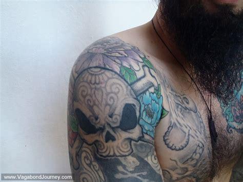 santa muerte mexican beliefs