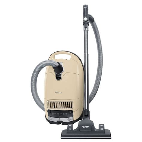 best vacuum for berber carpet review canister upright