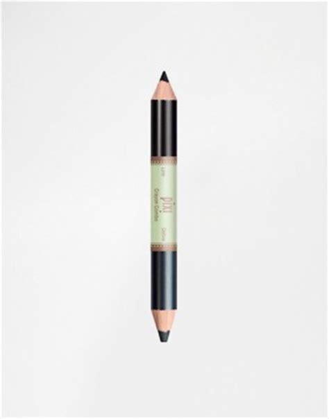 Pixi H20 Skin Tint 35ml pixi pixi pixi cosmetics pixi makeup asos
