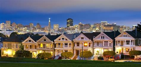 buy house in san francisco redfin the most competitive neighborhoods for homebuyers in 2014 2014 12 23