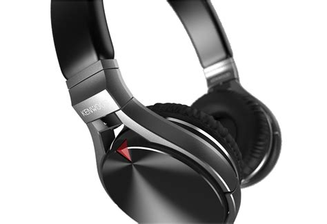 Sonicgear Hs900 Hs 900 Krypton Headset With Microphone Black Hitam ecouteurs kh kr900 caract 233 ristiques kenwood