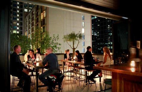 top 5 bars in melbourne top 5 rooftop bars in melbourne hidden city secrets