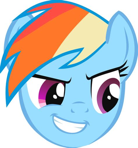 printable mask my little pony my first try at vectorizing ponies uk of equestria