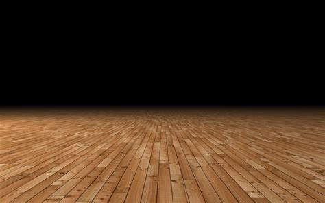 basketball court floor texture 61182 jpg weartesters
