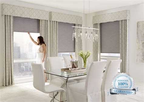 drapery cleaning nyc curtain drapery cleaning services nyc manhattan brooklyn