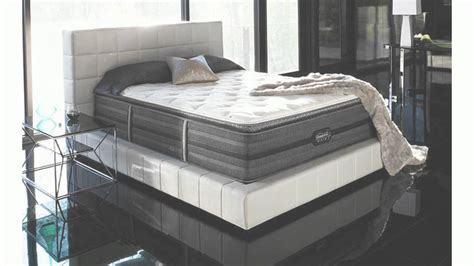 Mattress Furniture Liquidators by Mattress Liquidators Published By Dan Losh Photo Of