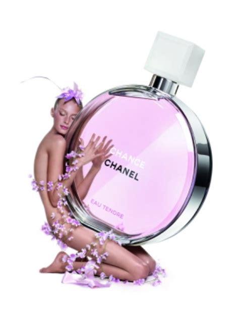 Parfum Chanel Eau Tendre chanel chance eau tendre 2010 new perfume the