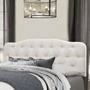 king headboards beds headboards for the home jcpenney