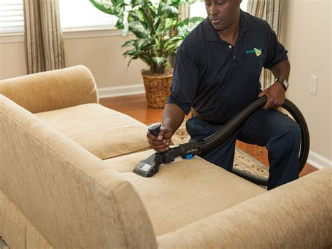 Upholstery Cleaning Knoxville Tn by Servicemaster 24 7 Restoration Knoxville Water Damage