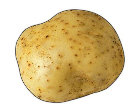 potato png transparent image png mart