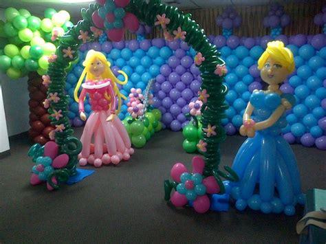 fotos de decoraciones de promociones curso de decoraci 243 n con globos en sevilla octubre 2015
