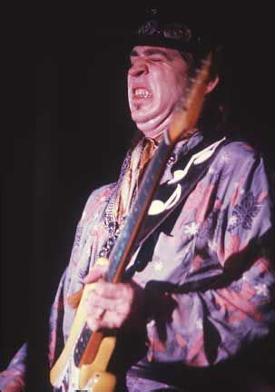 images  stevie ray vaughan  pinterest helicopters ray vaughan  stevie ray