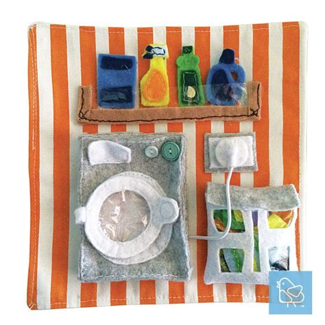 libro the baby laundry for 394 mejores im 225 genes sobre para ni 241 os en t 237 teres para los dedos libros de tela y