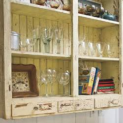shabby chic kitchen shelves kitchen trends shabby chic kitchen cabinets