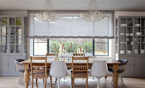 current decorating trends top home decor trends 2018 for inspiring you latest home