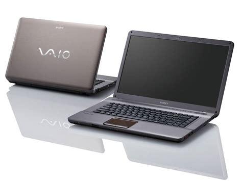 Hp Sony Vaio new hp laptops laptops sony vaio wallpapers