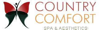 country comfort spa woodstock country comfort spa aesthetics