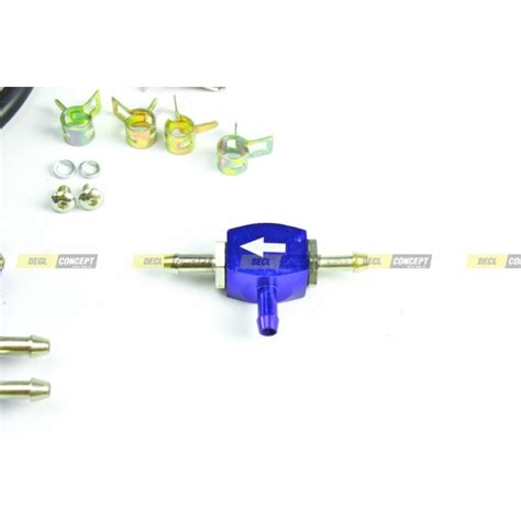 robinet r 233 gulateur de pression de turbo