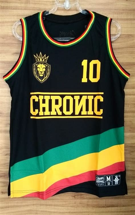jersey design reggae camiseta regata basquete chronic reggae roots jamaica r