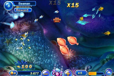 download game mod fishing joy fishing joy ii for iphone download