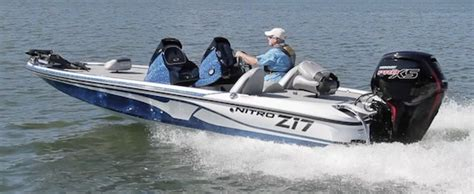nitro bass boat weight playing nitro z17 2017 tracker marine group