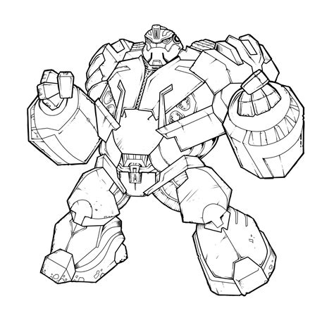 transformers hound coloring page transformer coloring pages autobots logo coloringstar