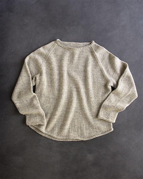 knit pattern raglan sweater knitting patterns galore lightweight raglan pullover