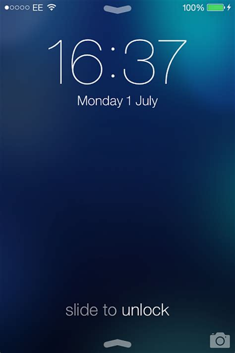 ios 7 iphone wallpaper template ios 7 wallpaper and iphone 4 problem iphone ipad ipod