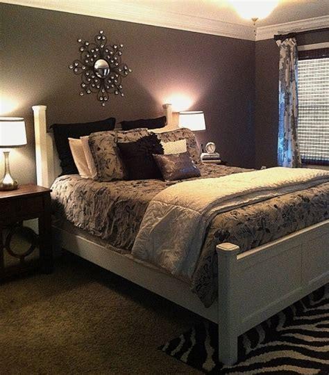 dunkelgraues und weißes schlafzimmer 13 besten schlafzimmer bilder auf schlafzimmer