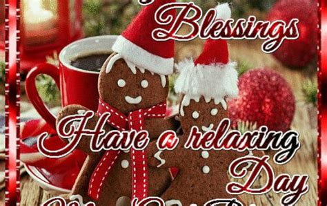 good morning  happy saturday  pray     safe  blessed day
