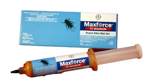best roach killer beautiful best roach killer for apartments images