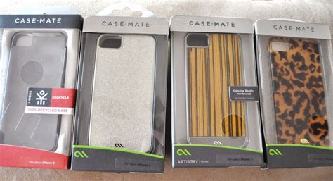 Iphone Skins You Knew They Were Coming by Iphone 5 Cases From Mate