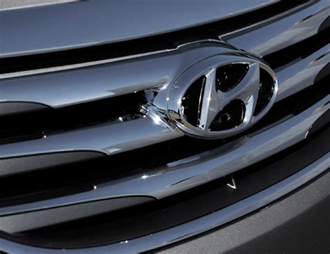 hyundai financial services canada hyundai to debut new extended warranty autosphere