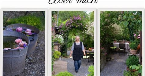 Ein Schweizer Garten by Ein Schweizer Garten About Me