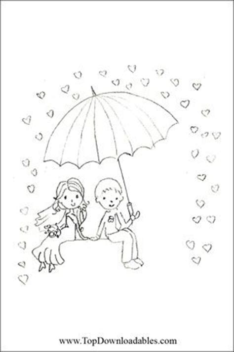 cute wedding coloring pages cute wedding coloring page engagement party ideas