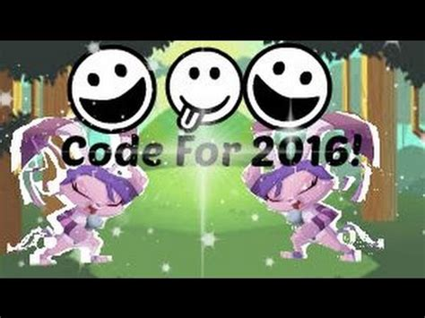 animal jam codes september 2016 animal jam 2016 gem code youtube
