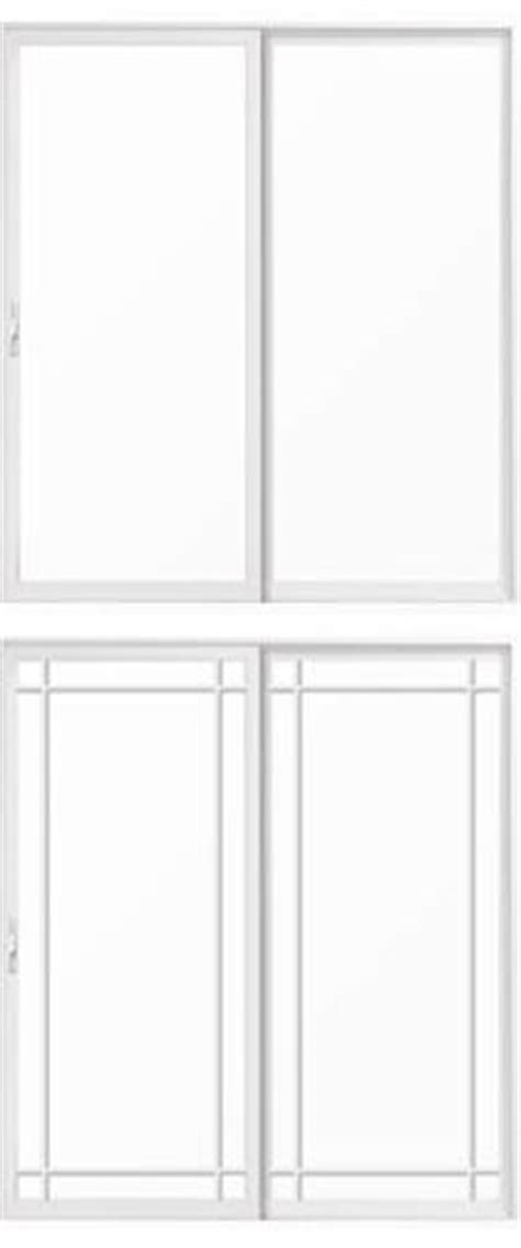 fiberglass sliding patio doors pella 174 impervia 174 fiberglass sliding patio doors pella