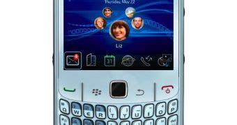 Flip Fdt Blackberry Gemini 8520 blackberry curve 8520 goes to india via airtel