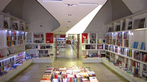 libreria paoline como descubre las 20 librer 205 as m 193 s bonitas y originales mundo