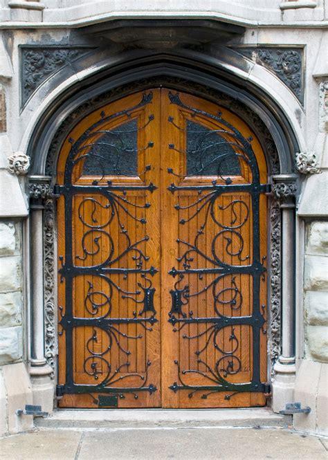 Exterior Church Doors Top 20 Exterior Wood Church Doors Lutheran Church Doors Images Doors By Decora Church Door